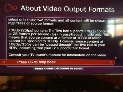 VM Video Options 3.jpg