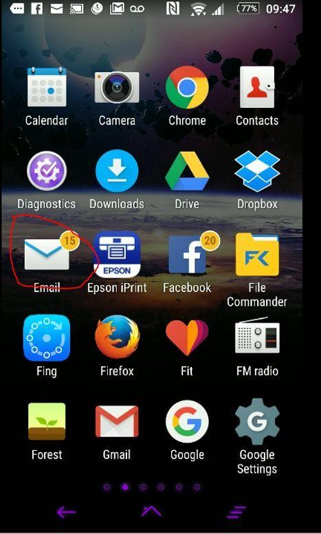 androidscreen.JPG