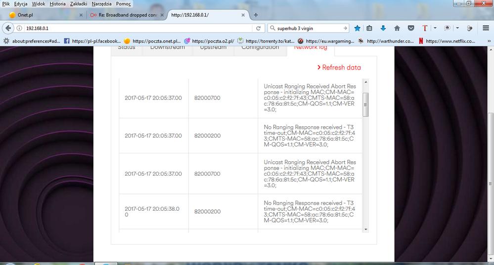 net 1.png