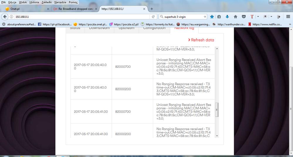 net log4.png