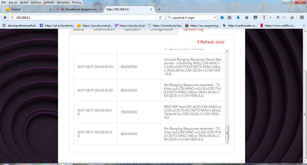 net log5.png