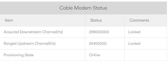 network_status.PNG