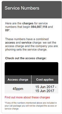 servicecharge1.PNG