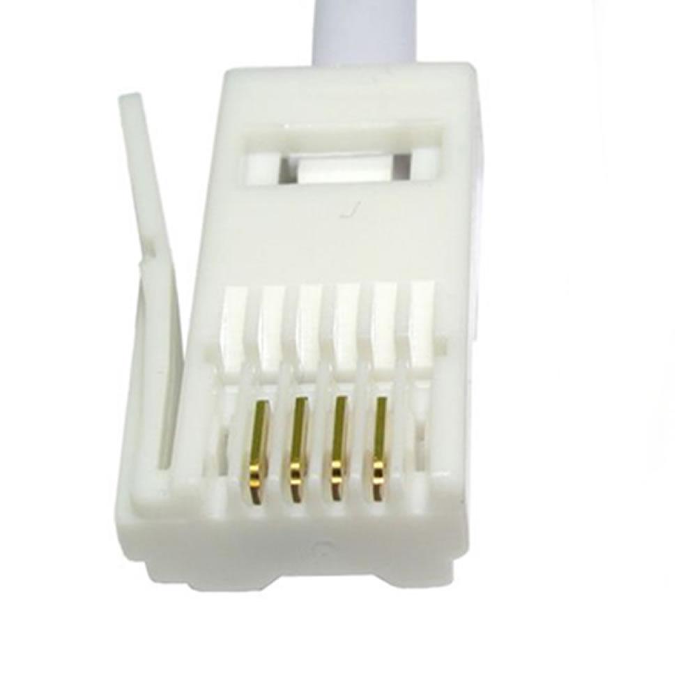 Compatible Landline Phone Set Virgin Media Community Bt Connection Box Wiring