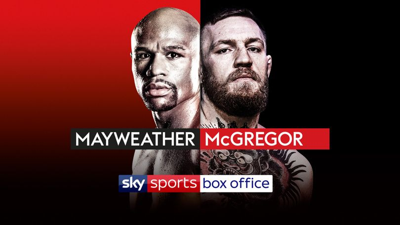 Mayweather_vs_McGregor_.jpg