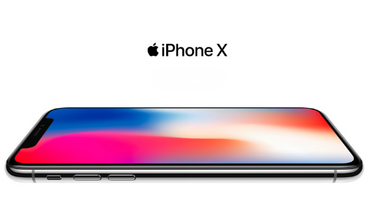 iPhoneX.png