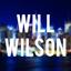 WillWilson