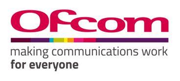 ofcom_publication_logo_rgb.jpg