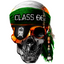 class66001