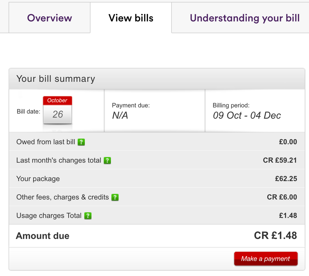 how to pay virgin internet bill
