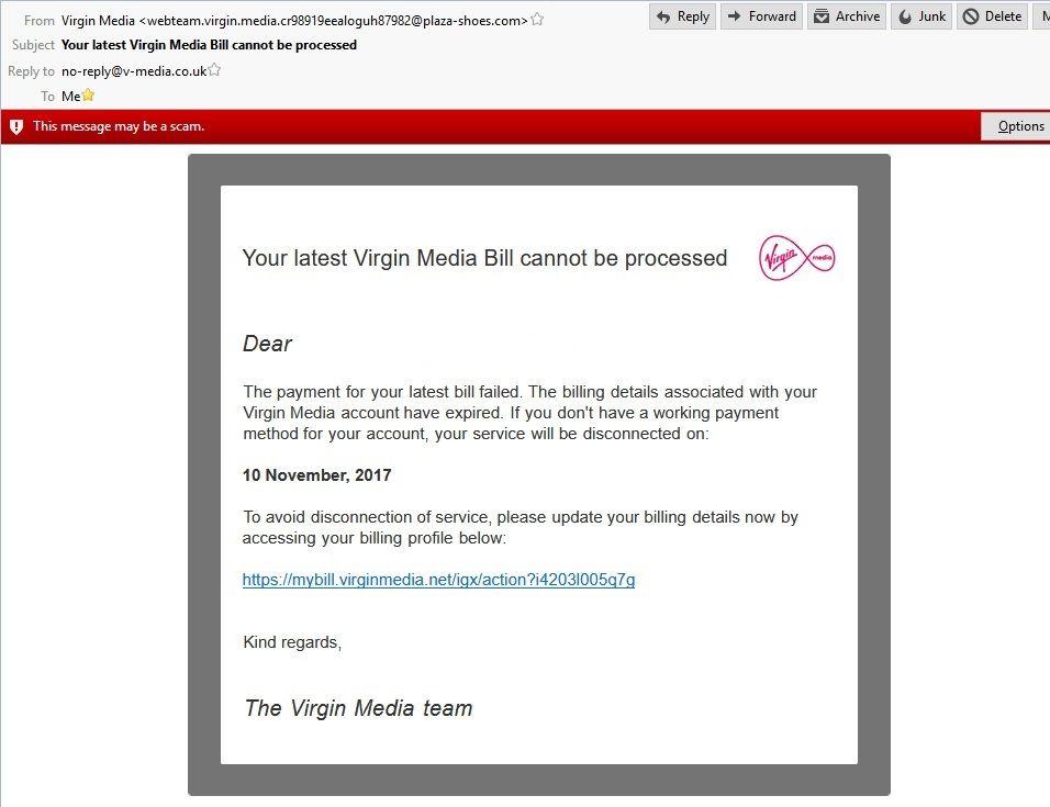 Virgin Media Scam.jpg